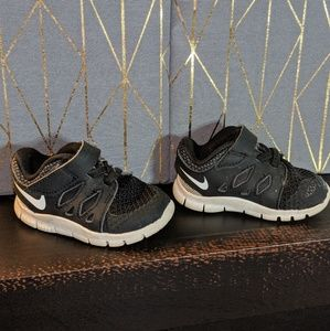 Nike Tanjun Infant shoe